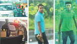 'Local BCL men behind attack'