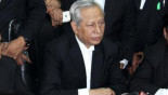 Attorney general disappointed over verdict