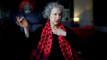 Trump win boosted sales of dystopian classic: Atwood