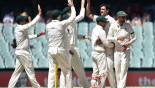 Australia ready to unleash 'big four' paceman