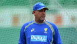 Lehmann says he may ditch limited-overs role
