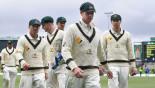 Cricket Australia confirm pre-Bangladesh tour camp