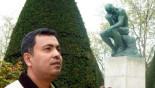 'Another killer' of Avijit held