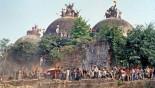 Mandir and masjid can coexist