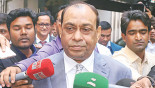 BASIC Bank Scam: Bacchu again denies his role