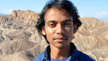 Bangladeshi student shot dead in US