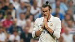 Bale goes under knife
