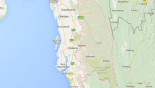 3 abductees found dead in Bandarban