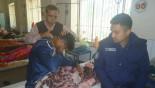 'BCL men' beat up cops in Bandarban