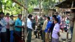 Couple's throat-slit bodies found in Bandarban
