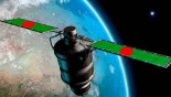 Bangabandhu satellite launch deferred to March