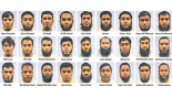 Cops say didn't find Singapore returnees' link with IS, al-Qaeda