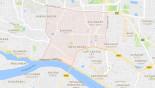 3 burnt in Dhaka shoe factory fire