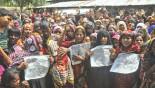 Chittagong admin tries to dispel fear