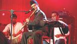 Bari Siddiqui remembered in Mymensingh