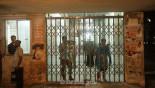 Barisal medical interns call off strike