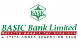 BASIC Bank Loan Scam: 50 ghost firms traced