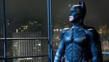 Real-life Batman?