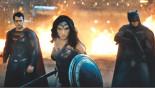 New 'Batman v Superman' trailer released