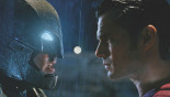 'Batman v Superman' shatters BO records