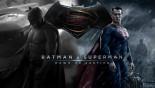 'Batman v Superman' flies high at top of box office