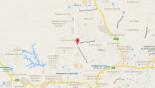 Ctg RMG workers' blockade causes 4km gridlock