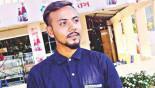 BCL activist shot dead in classroom