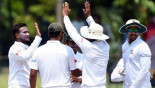 Hosts lead BD by 139 runs after Day-4