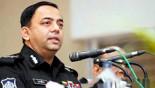 7-murder won't affect image of Rab: Benazir