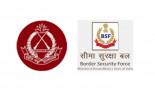 BSF to teach yoga to BGB