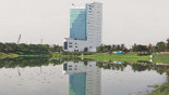 BGMEA seeks 1yr for building relocation