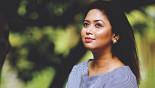 Bhabna lands first major TV role