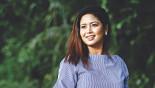 Bhabna returns to TVCs