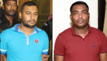Banani rape: Shafat's bodyguard, driver arrested