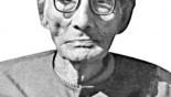 Biplobi Debendra Nath's death anniversary today