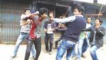 HC observation on Bishwajit murder