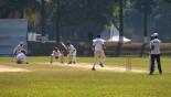 Cricket at the BKSP: Bangladesh's cradle of sports