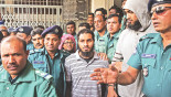 2 get death; 6 others jailed
