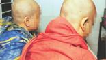 Bogra 'rape' victim, mother taken to safe homes