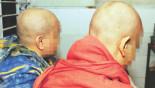 Bogra 'Rape': Court sends victim to a safe home