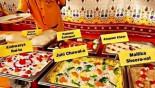 Aishwarya 'Rai-ta', Anupam 'Kheer': Ever Seen a More Genius Menu?