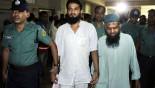'Boma  Mizan', 2 other JMB men get 14 yrs in jail
