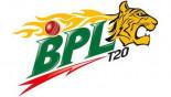 BPL begins Nov 3rd