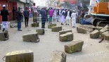 Another case filed over Brahmanbaria mayhem