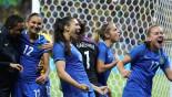 'Huge' gender pay gap in sport not closing