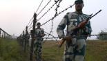 BSF kills Bangladeshi in Chapainawabganj
