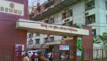 140 BSMMU doctors reinstated