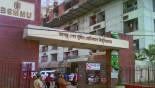 SC releases full verdict asking BSMMU to reinstate 140 docs
