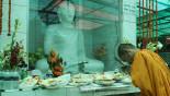 Prabarana Purnima: Buddhists to shun festivity in protest