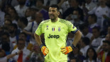 Buffon says referees using too many video replays